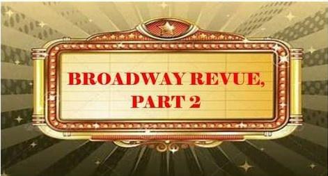 Revue-Part-2-2