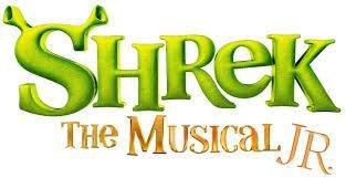 Shrek-Jr