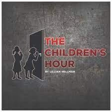 Childrens-Hour