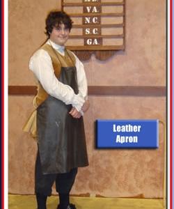 028_leatherApron_jpg