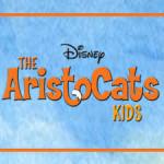Aristocats Logo 2